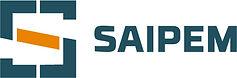 7 Saipem logo couleur horizontal CMYB.jp