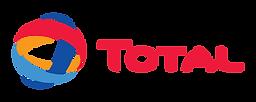 12 Total-logo.png