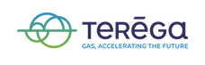 footer-logo-en.png