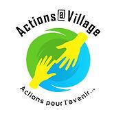 Logo A@V.jpg