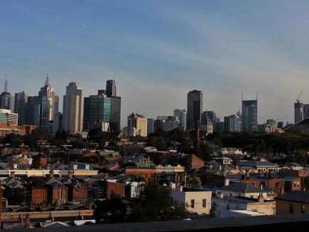Smith & Deli: Melbourne's Best Vegan Restaurant