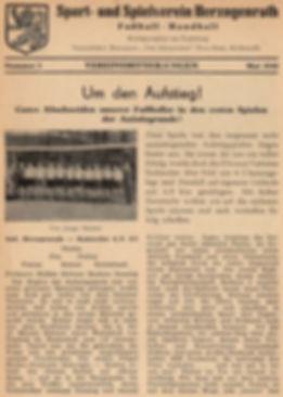 100 Jahre735A.jpg