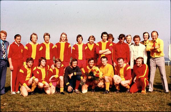 fussball_1974_048.jpg