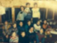 E-Jgd. 1992.jpg