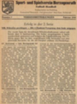 100 Jahre736A.jpg