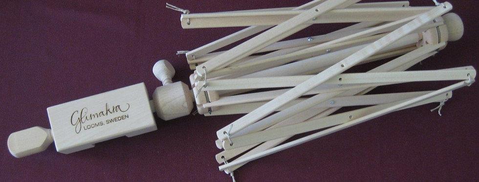 Skein Holder (Timber Swift)