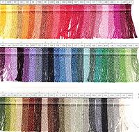 Cotton Yarn 8/2
