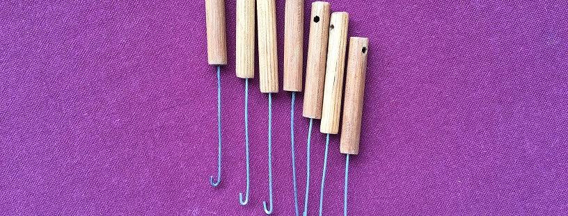 Threading Hooks