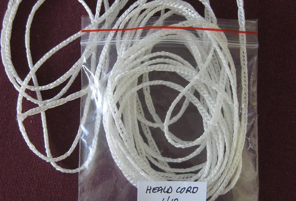 Heald Cord Texsolv System 1/12