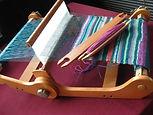 "Knitters Loom 12"""