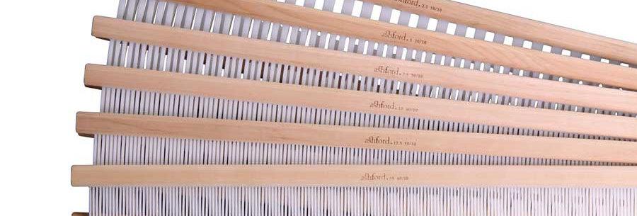 Reeds - Rigid Heddle