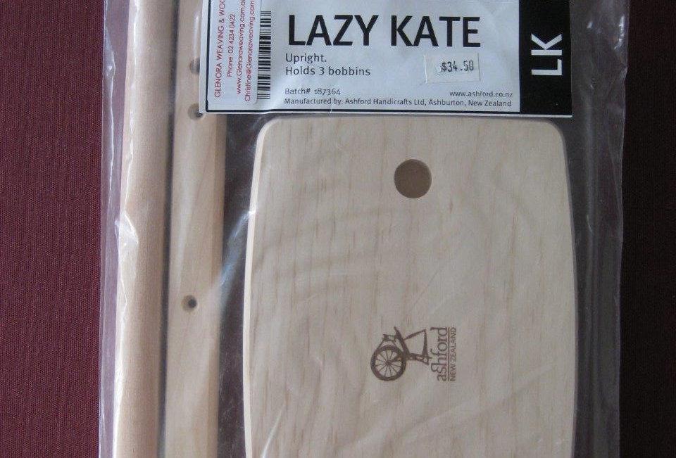 Ashford Lazy Kate