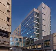 Highland Hospital Oakland, CA.jpg