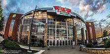 Cedar Park Center Cedar Park, TX.jpg
