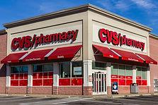 cvs-pharmacy.jpg