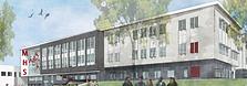 Milwaukee High School Portland, OR.png