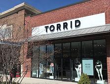 Torrid-Cropped-Website.jpeg