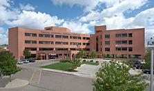 Yavapai Regional Medical Center Prescott