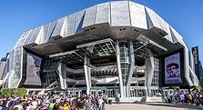 Golden One Center Sacramento, CA.jpg