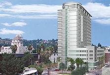 Kimpton Hotel Hollywood, CA.jpg
