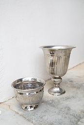 small and medium goblet.jpg