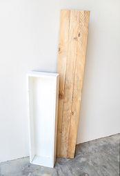 woodplankandwhitebox.jpg