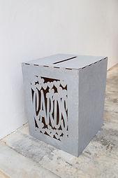cardbox.jpg