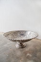oval bowl on pedestal2.jpg