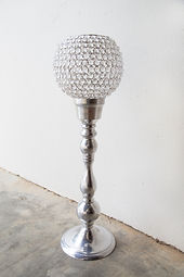 Tall stand with crystal ball.jpg