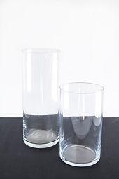 Silinders2.jpg