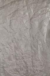 Charcoal crushed taffeta round.jpg