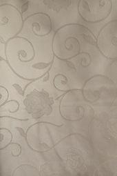 White embossed rectangular.jpg