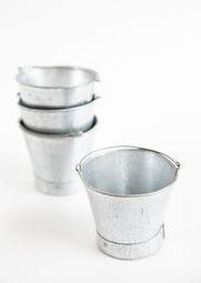 Tin buckets.jpg