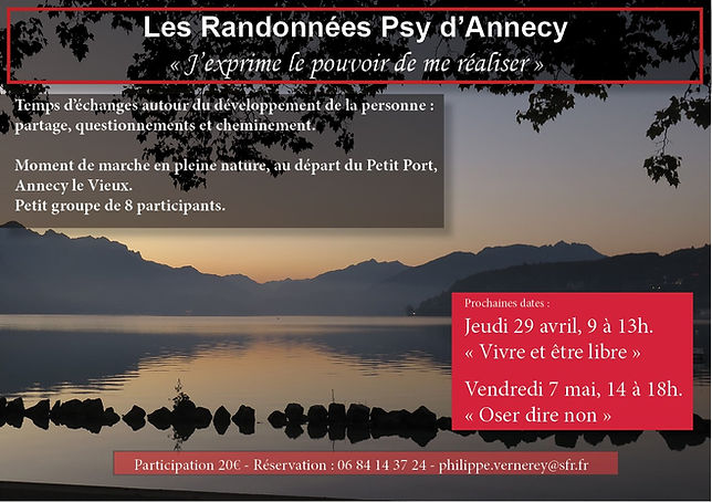 randonnées psychothérapie Annecy.jpg
