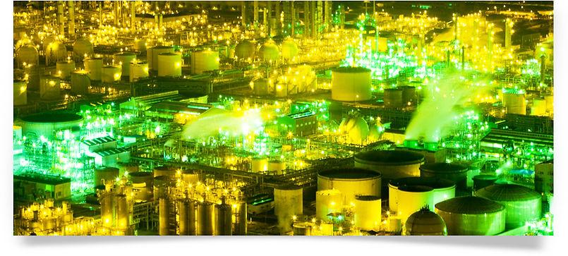 oilgas_1.jpg