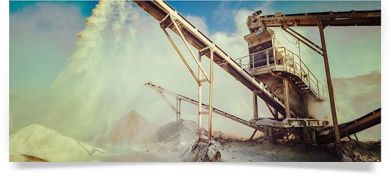 Mining_1.jpg