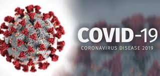 Coronavirus (COVID-19) and our Practice