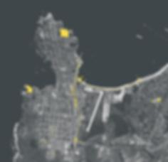 quinterovive.cl proyectos mejoras para la ciudad