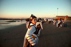 Fiesta de San Pedro