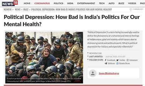 Political Depression.jpg