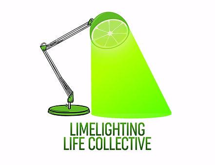 Limelighting Life Collective_Logo_png.jp