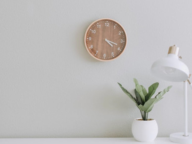 CAN MINIMALISM BE THE KEY TO GOOD MENTAL HEALTH?