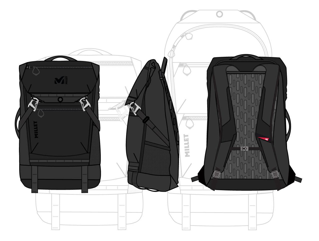 day-pack-front-30L-black.jpg