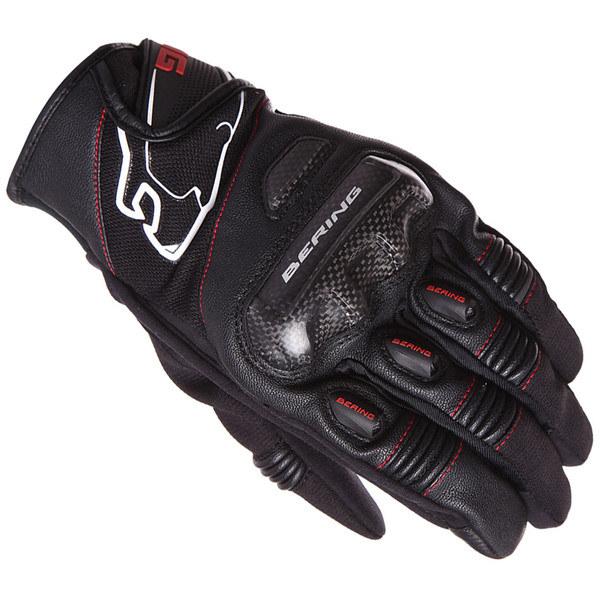 gants-bering-dereck-noir-rouge-1.jpg