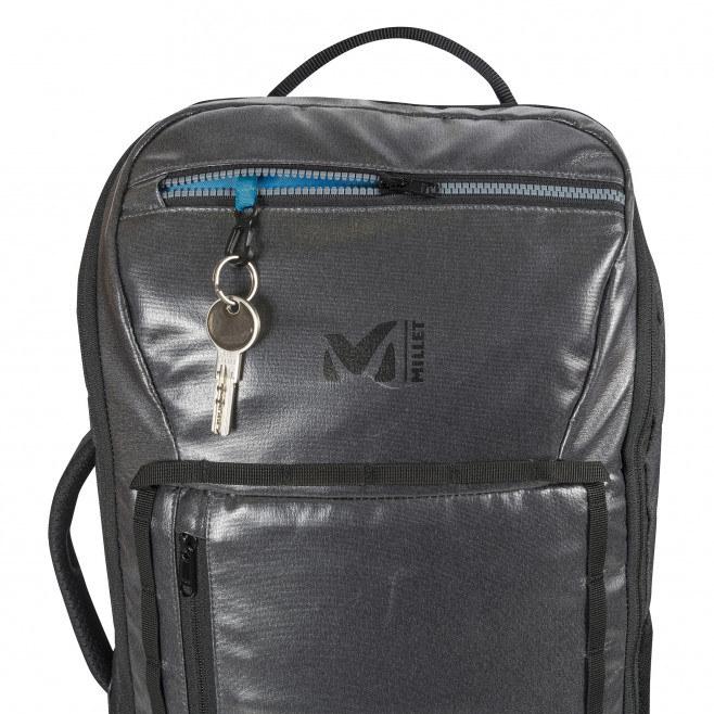 mis2154-0247-3-sac-a-dos-trekking-noir-a