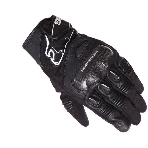 gants-bering-dereck-noir-1.jpg