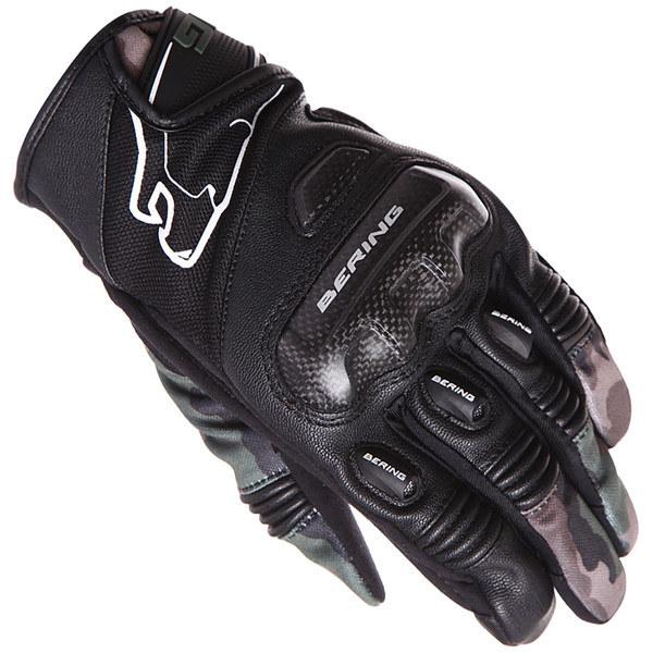 gants-bering-dereck-noir-camouflage-marr
