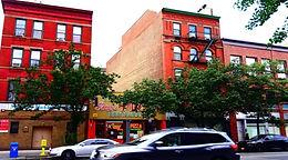 464 Columbus Avenue