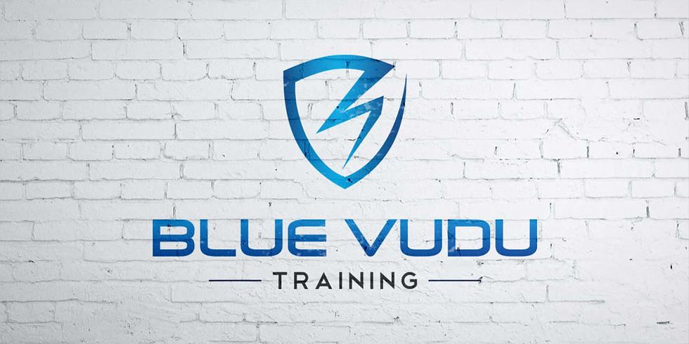 Blue Vudu Test Event (2)