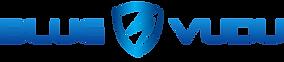 BLUE VUDU01-Trademark.png